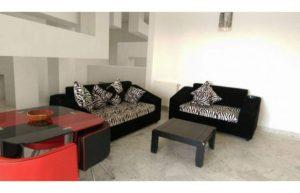Appartement Zone Touristique Sousse